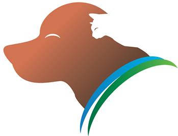 Walks of Life by Tisci Logo