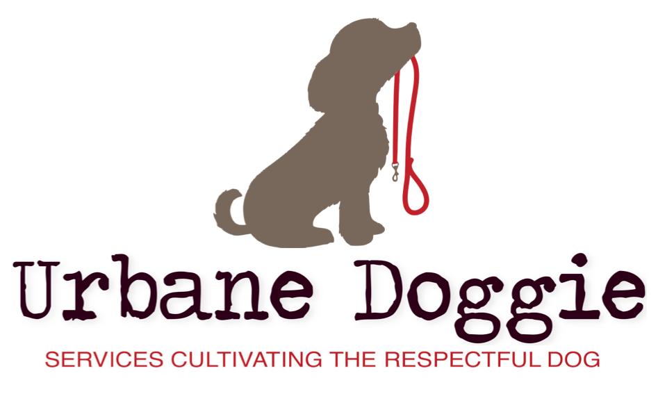 Urbane Doggie Logo