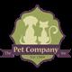 The Pet Company, Inc. Logo