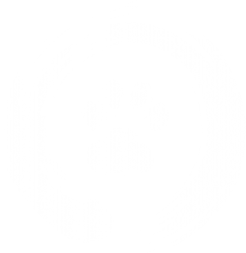 Zen Dog Pet Care Inc. Logo