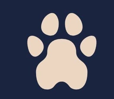 Camp Becca LLC Logo