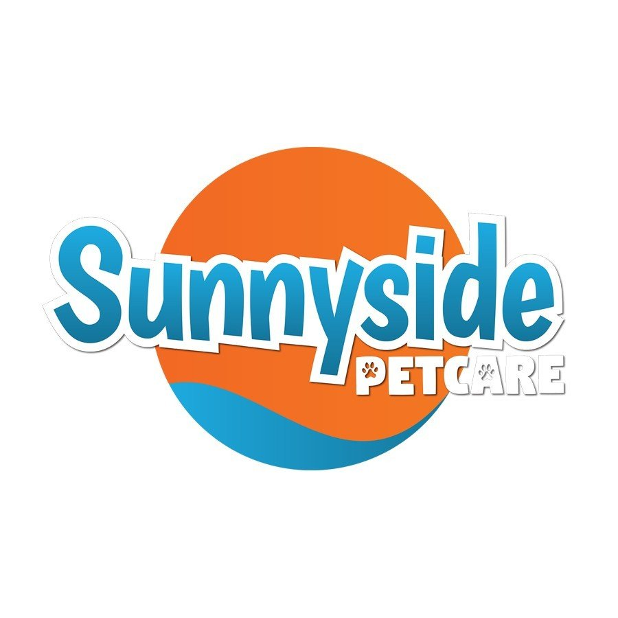 SunnySide Petcare Logo