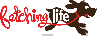 Fetching Life, LLC Logo
