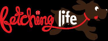 Fetching Life, LLC Logo