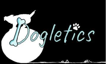 Colby Lehew Logo