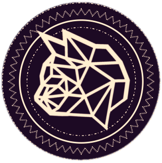 The Wingless Bird Logo