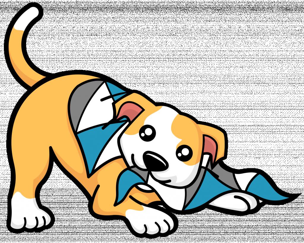Patchwork Petcare Logo