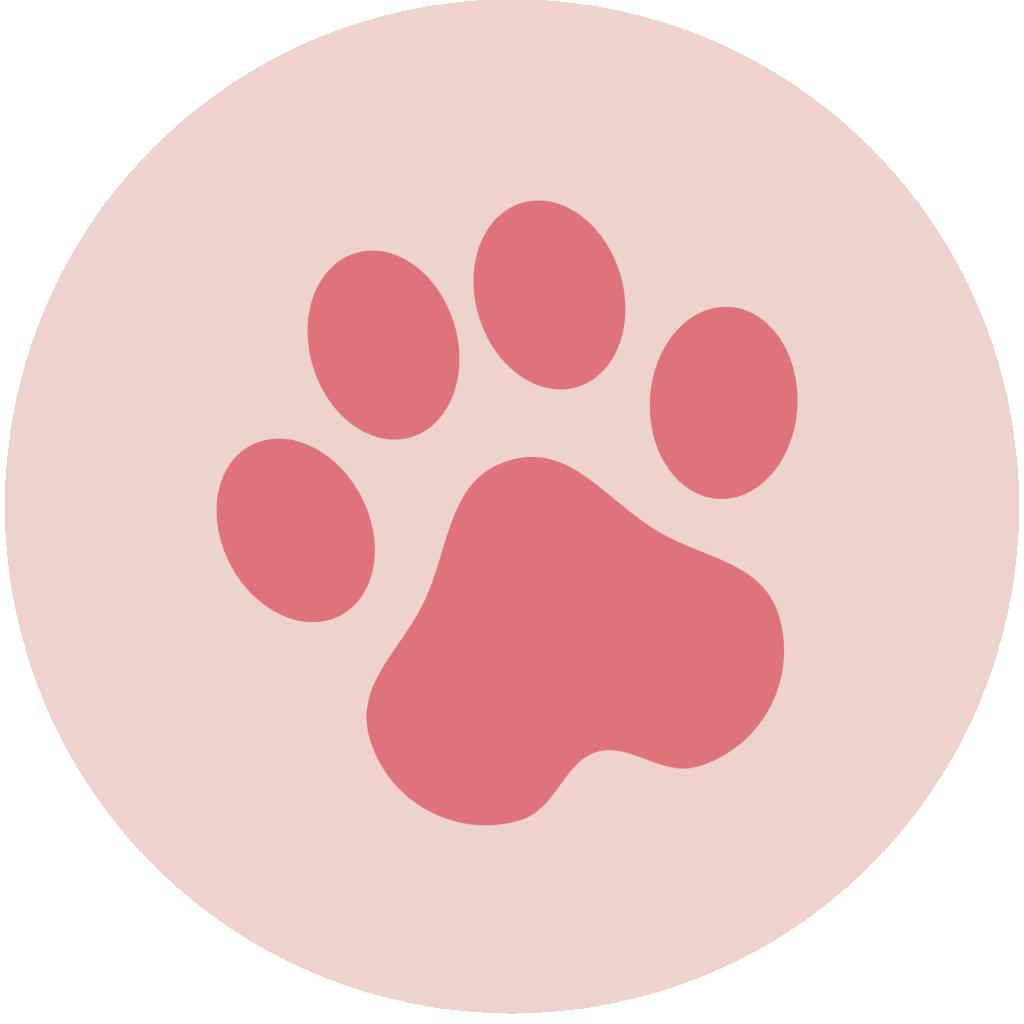 Bridgett Flanders Logo
