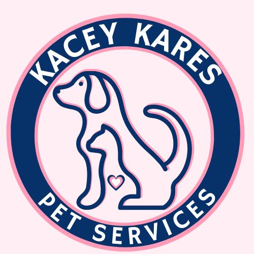 Kacey Kares Logo