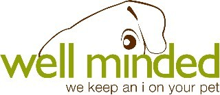 Well Minded Logo