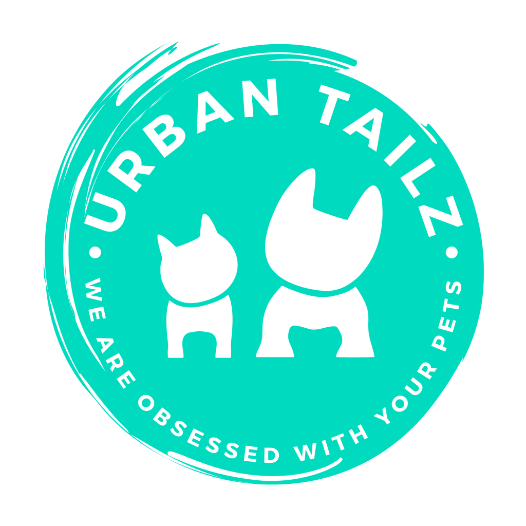 Urban Tailz Logo