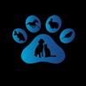 Kara's Critter Care, LLC Logo
