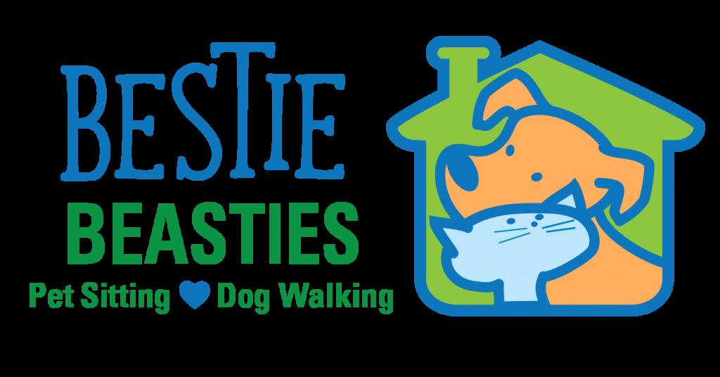 Bestie Beasties, LLC Logo