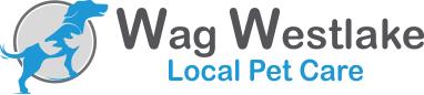 Wag Westlake Logo