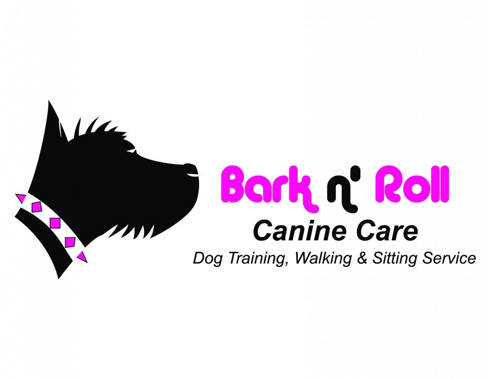 Bark n' Roll, LLC Logo