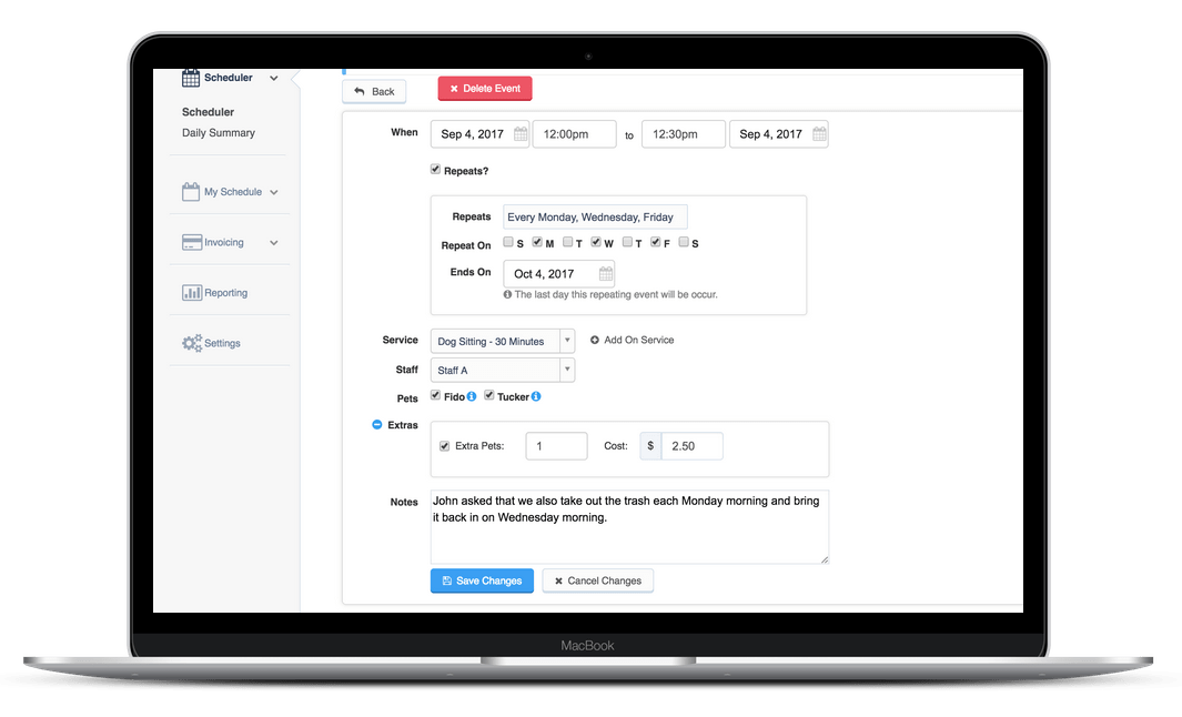create-event-mac-optimized.png