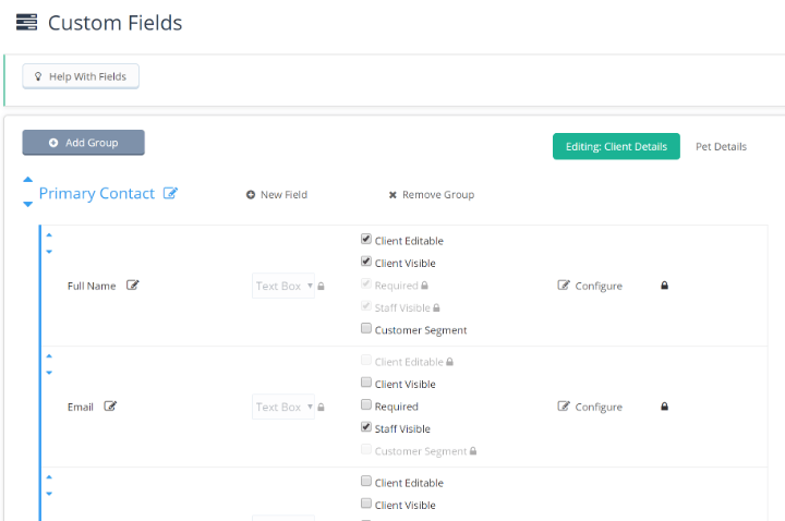 20171031162047-Configuration Custom Fields.png