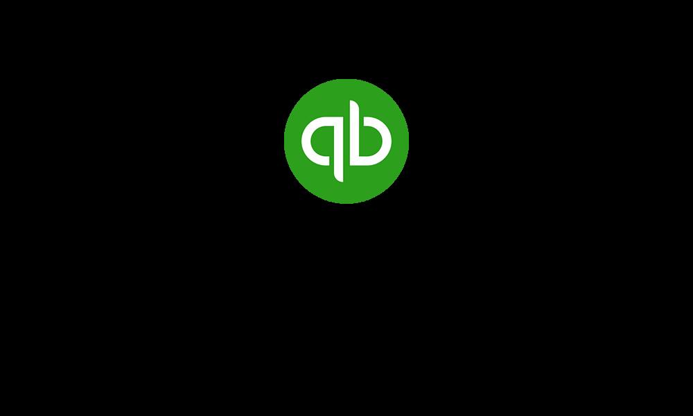 20210115220504-QB_IntuitLogo_Vert.png