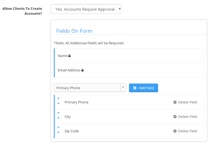 Configuration New Client Form.png