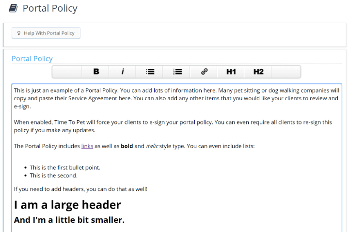 Configuration Portal Policy.png