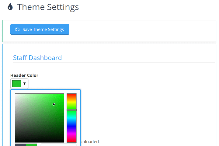 Configuration Theme Settings.png