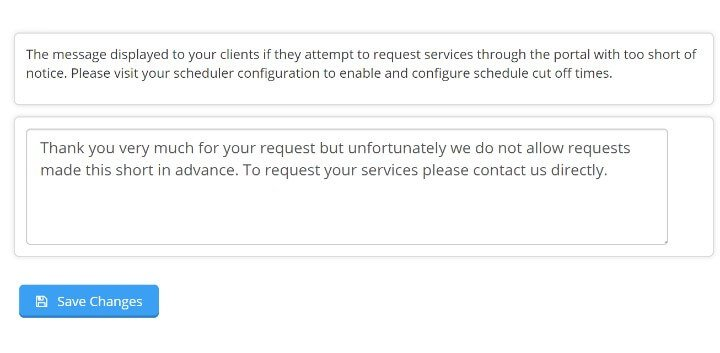 Custom Messaging Messages.jpg