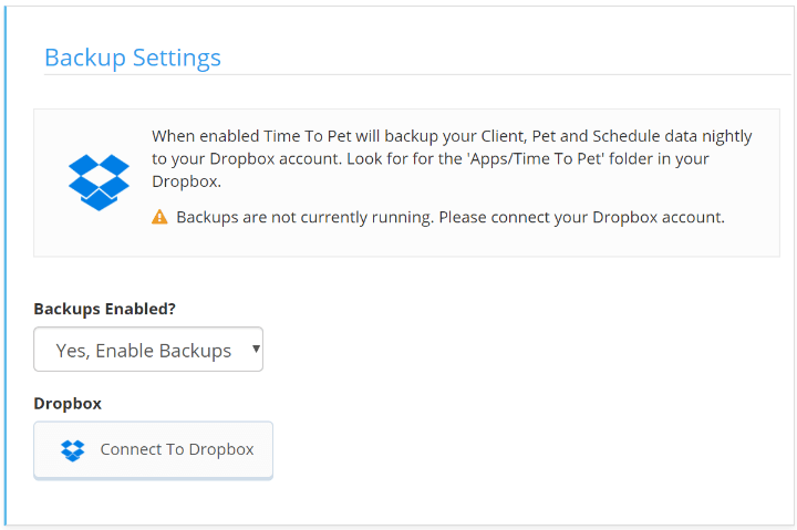 Drop Box Integration.png