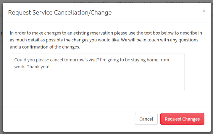 Cancel Change Request.png