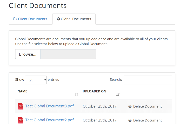 Client Docs Global.png