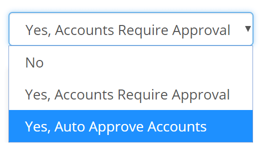 New Client Form Approval Type.png