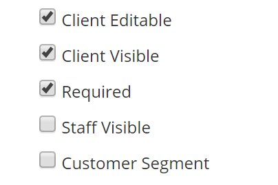 Required Fields.png