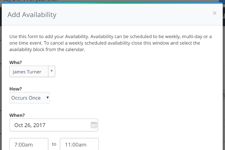Staff Availability.png