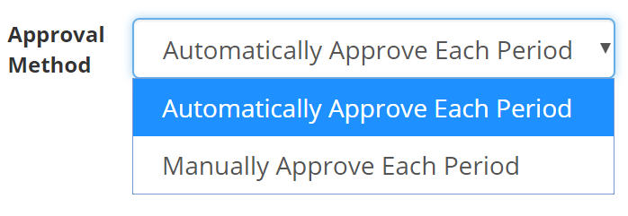 Templates Approval Method.png