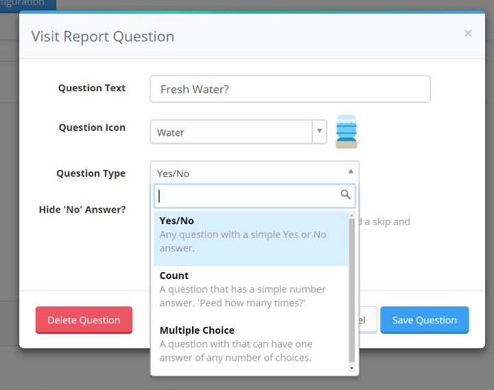 Visit Report Card Multiple Question Type.png