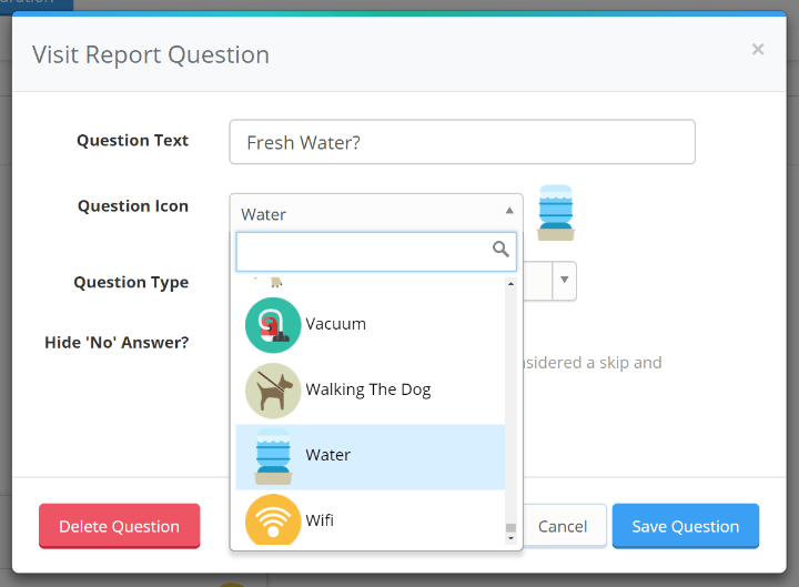 Visit Report Card Unique Icons.png