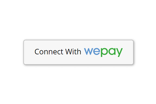 WePay.png