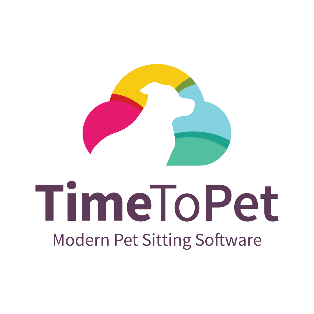the costs to start a pet sitting or dog walking business time to pet